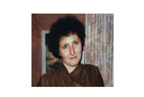Tatiana Edelshtein