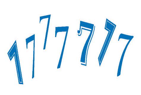 PTI-050914-Sevens