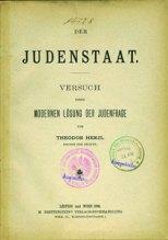 Ehrenthal-060614-Book