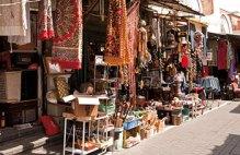 Ehrenthal-060614-Flea-Market