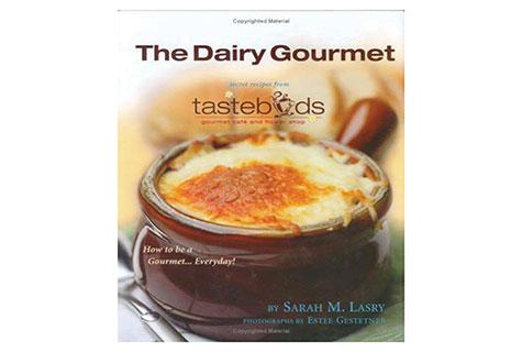 Eller-062014-Cookbook