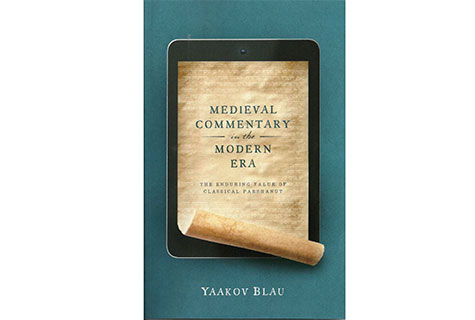 book-Medieval