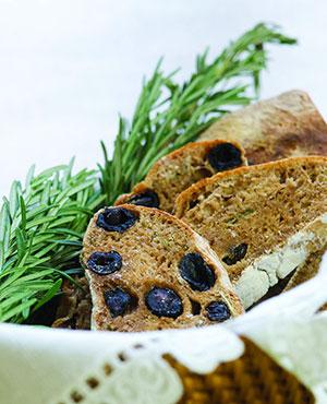Eller-071114-Olive-Bread