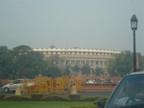 Parliament_House,New_Delhi