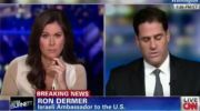 Ron_Dermer_on_CNN