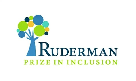 RudermanPrize in inclusion logo.jpg