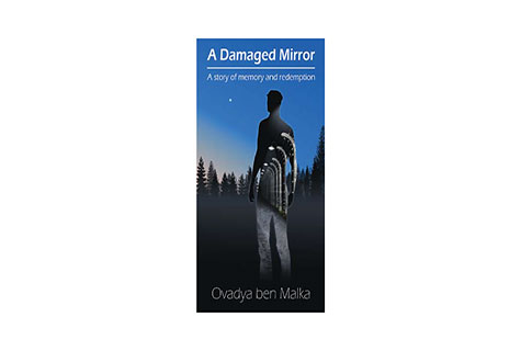 book-Damaged-Mirror