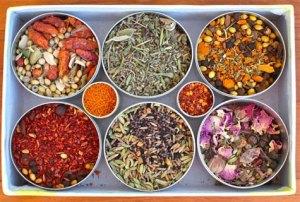 Eller-080114-Spices