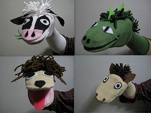 Schmutter-080814-Puppets