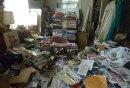 Kupfer-092614-Books