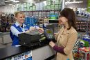 """Sam's Club is one of several chains cashing in on the new """"kosher fad."""""""