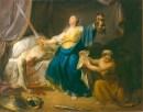 Lefèvre-Desforges_Judith_coupant_la_tête_d'Holopherne