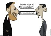 Dov Lipman & Dan Shapiro