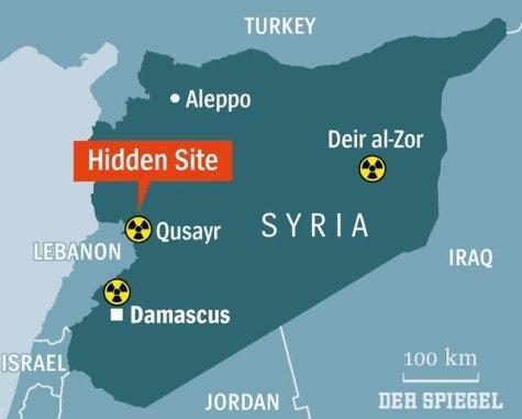 Syria-nuke-map-1
