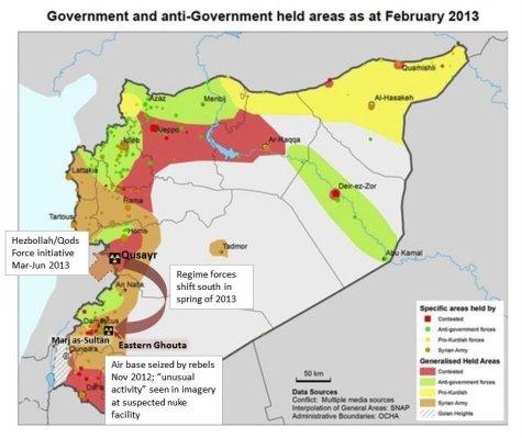 Syria-nuke-map-2