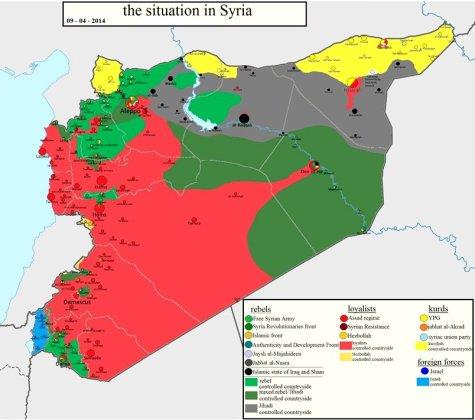 Syria-nuke-map-5