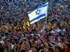 Lots of Jews in Israel!
