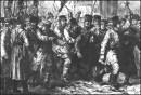 Astaire-050815-19-Century-Pogrom