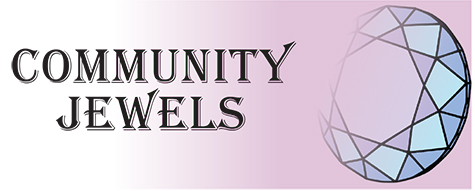 Community-Jewels-logo