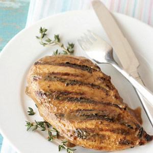 Recipes--061215-Dijon-Chicken