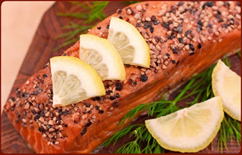 Recipes-061215-Salmon