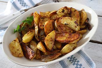 Recipes-061215-Steak-Fries