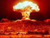 Jerusalem nuked