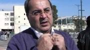 MK Ahmad Tibi