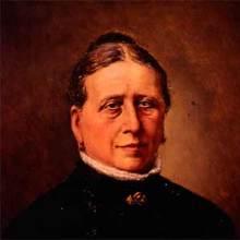Rosanna Osterman