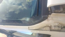 car-damage-from-stone-102516