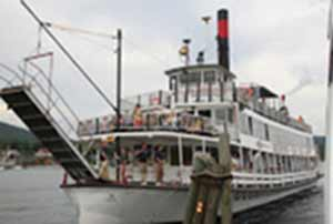 Einhorn-062416-Ferry