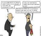 Expulsion Incentive