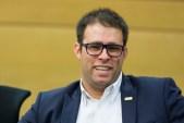 MK Oren Hazan (Likud)