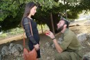 Surprise Engagement