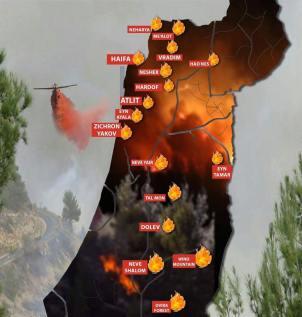 fire-map