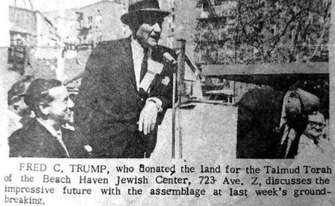 fredrick-trump-at-flatbush-jewish-center