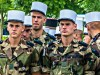 French army soldiers soon may find themselves fighting ISIS terrorists.