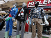 The Hitler store in Gaza
