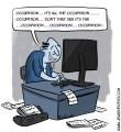 haaretz-writer-at-work