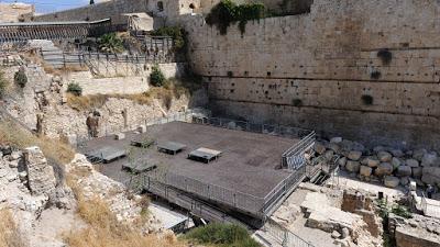 Kotel-Azarat-Yisrael-e1377454808854
