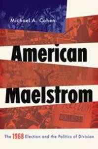 Maoz-062416-American-Maelstrom