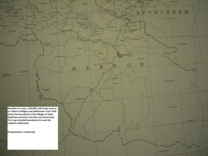 Map-Mandate-1942_Frantzman-1024x768-1