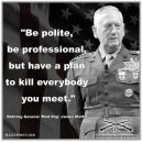 marine-general-james-mad-dog-mattis