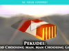 Pekudei_Title_Play_Watermark