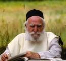 """R' Moshe Feinstein {ZT""""L}"""