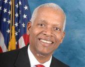 U.S. Rep. Hank Johnson of Georgia