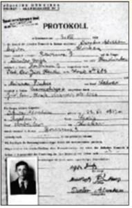 schiller-092316-passport
