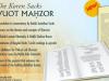 Shavuis_Machzor