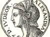 Queen Shlomtzion