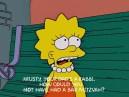Simpsons Krusty